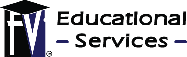 FV Educational Services